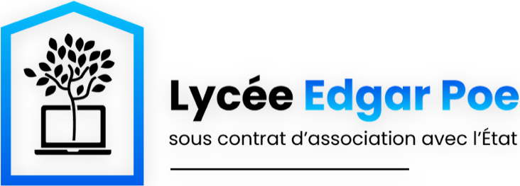 Lycée Edgar Poe